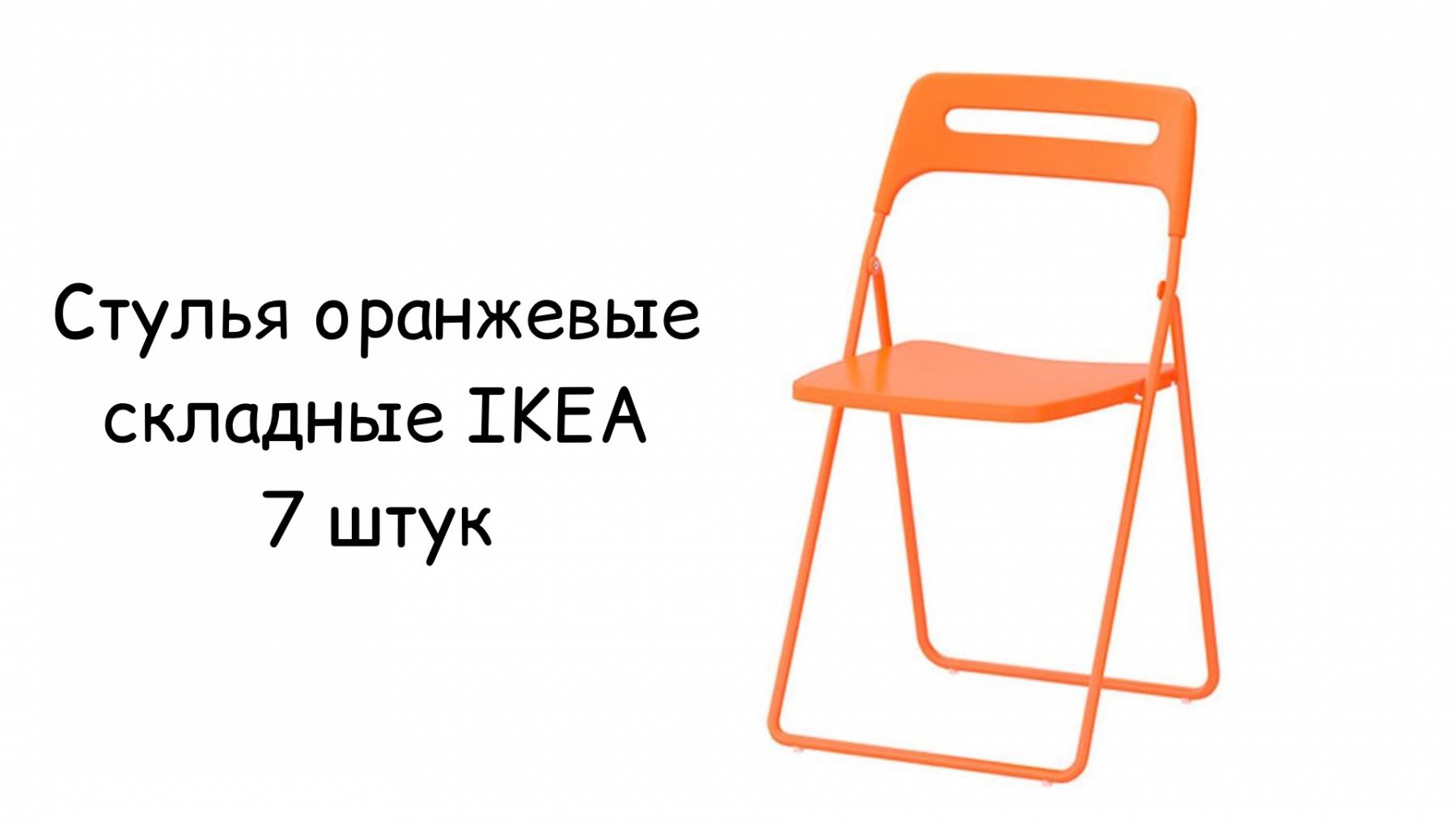 image14